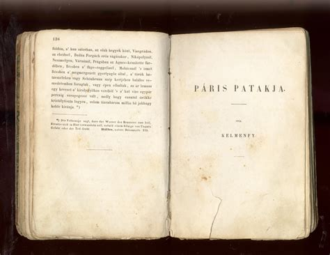 in an dallas novel in book 46 books 46 great vintage book texture textures for photoshop free