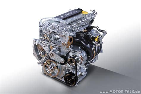 opel motor z22yh 17560 41611 steuerkette opel signum 2 2