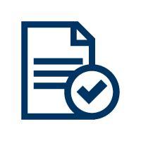 puebla gob mx consulta de referencia imprimir referencia de pago puebla portal del gobierno