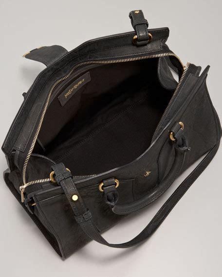Ysl Cabas Mini ysl mini cabas chyc black ysl clutch bag uk