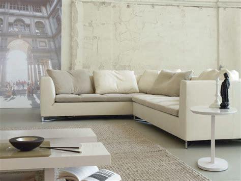 ligne roset feng sofa sectional sofa feng by roset italia design didier gomez