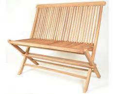 Garten Klappbank Holz by Klappbank 187 G 252 Nstige Klappb 228 Nke Bei Livingo Kaufen