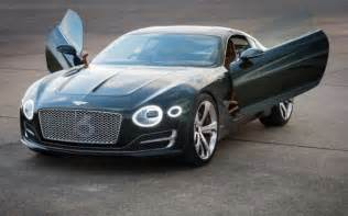 Bentley Truck 2017 Bentley Truck Wheels Car Wallpaper