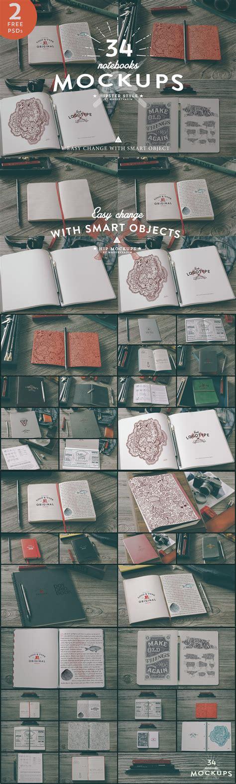 Creativemarket The Ultimate Mockup Bundle the ultimate mockup templates bundle design cuts design cuts