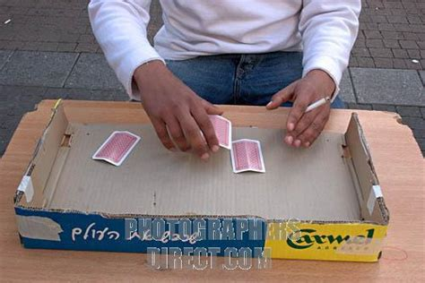 3 Card Monte the political war zone rev wright it s 3 card monte we re all lab rats tax for