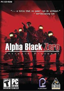 lost alpha патч 1.3004 торрент