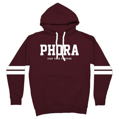 Hoodie Sweater Zoro Bungsu Clothing 1000 images about phora on halter tops theater and meditation