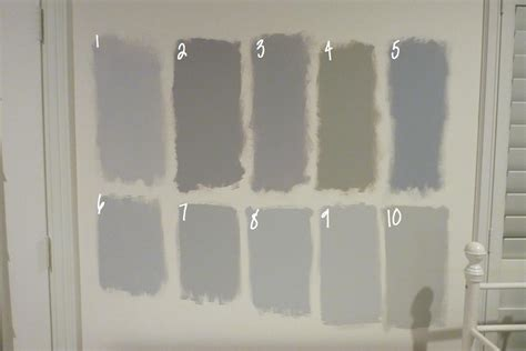 gray paint color pigeon gray paint benjamin moore