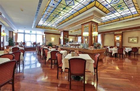 best western hotel president roma hotel a roma centro con parcheggio privato best western