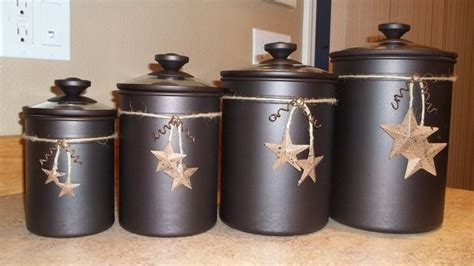 old dutch international 570 rooster canisters set of 4 top 25 ideas about the kitchen canister on pinterest