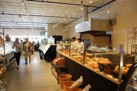barefoot contessa shop photos citarella opens southton village market dan s