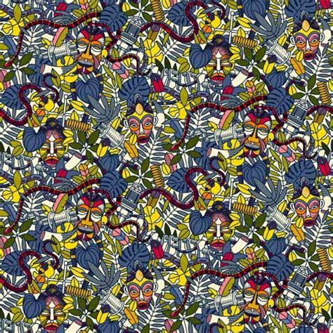 fabric pattern designer jobs fashion textile design jobs london fashion today