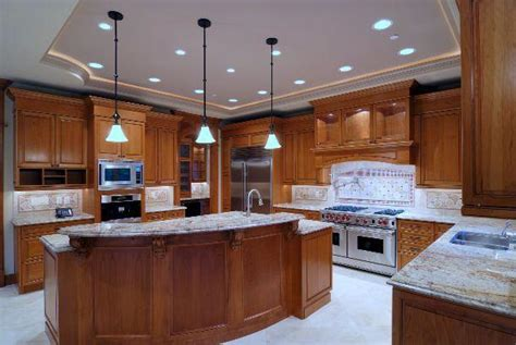 high design home remodeling controsoffitto