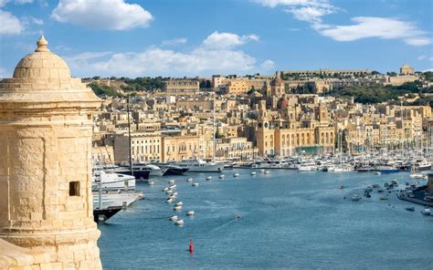 underwater malta why work in an office books how to spend 72 hours in valletta