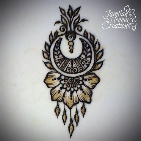 henna tattoo designs moon 17 best ideas about henna moon on sun henna