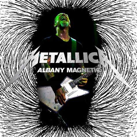 download mp3 akad cover ny livemetallica com download metallica november 12 2009