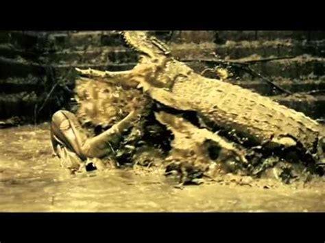 film ong bak 2 lektor pl online ombak 3 ong bak 3 torture fight scene