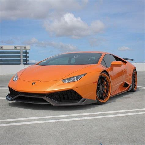 drive your dream car 353 best drive your dream car for 25 moth images on