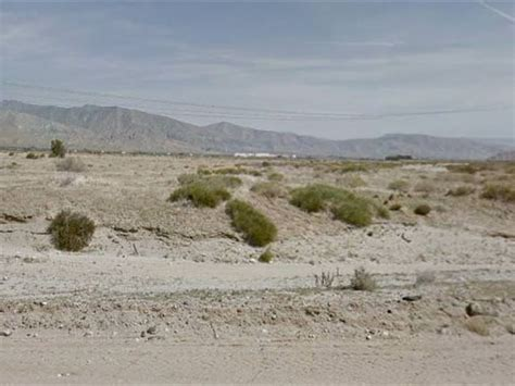 Riverside County Ca Property Records Riverside County Ca 45 000 Neg Farm For Sale Cabazon Riverside County