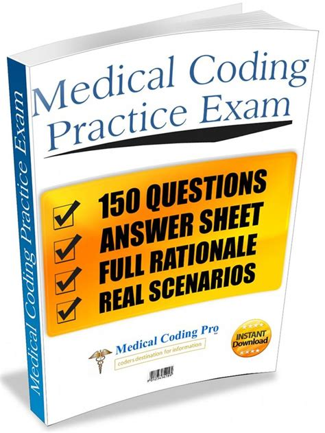 coding answer 150 question coding practice with