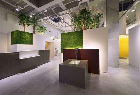 Interior Design Baton by Innovative Design Ideas For Salon Pacificdazzle Baton By