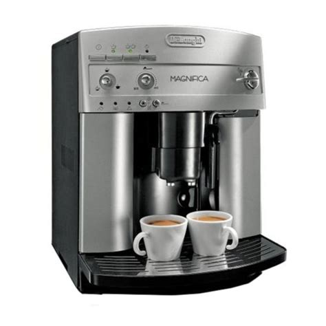 best automatic espresso coffee machines for home use reviews and ratings for 2015