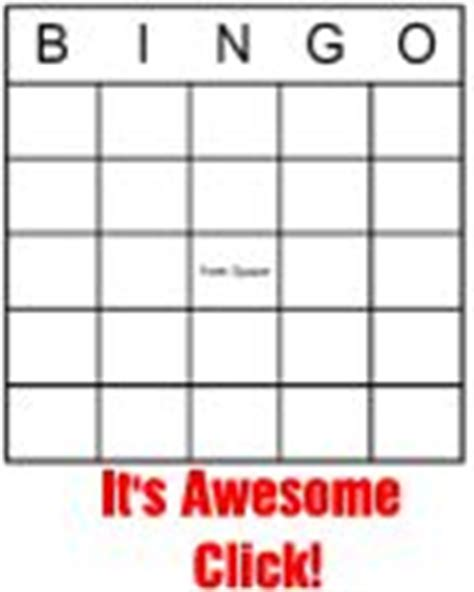 make your own bingo cards with words bingo bingo cards and cards on