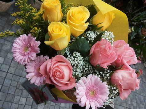 regalare un mazzo di fiori quale mazzo di fiori regalare gpsreviewspot