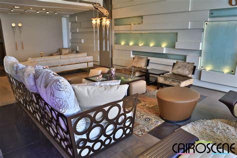 100 home interiors brand 100 home interior design