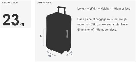 united checked bag united airlines international checked baggage restrictions