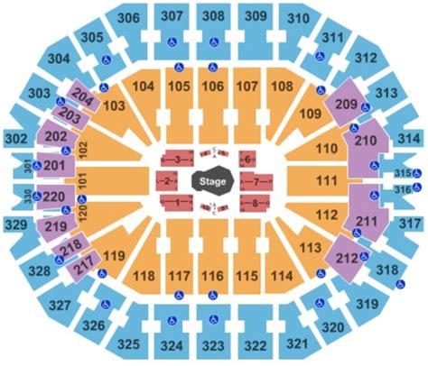 kfc yum center floor plan 28 kfc yum center floor plan louisville concert tickets