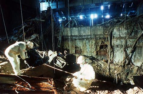 wann war fukushima gau gau ines wie atomst 246 rf 228 lle bewertet werden