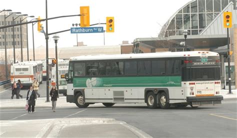 Kitchener To Mississauga Go by Go Takes Mississauga Riders To Kitchener Mississauga