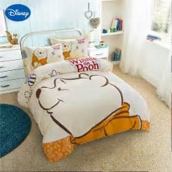 achetez en gros satin de coton couvre lit en ligne 224 des