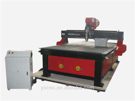 cnc woodworking router popular wood cnc router cnc wood router 1325 for
