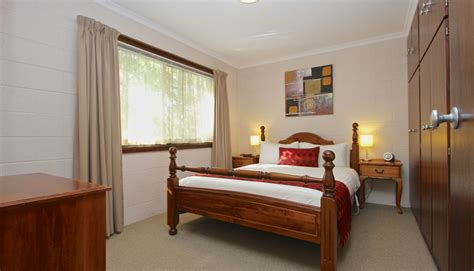 queens 2 bedroom apartments rooms grosvenor court apartments
