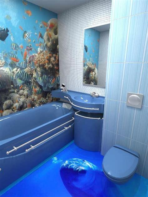 3d art bathroom floor 3d bathroom floor art 3d bathroom floor art mural designs for the home pinterest