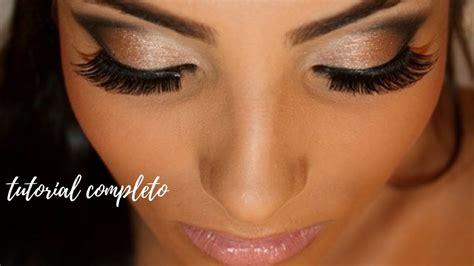 makeup paso a paso maquiagem para pele negra passo a passo v 205 deo makeup