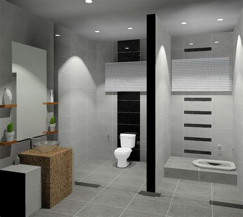 wc design bathroom wc design bathroom design ideas