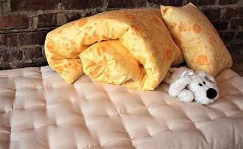 White Lotus Crib Mattress White Lotus Home Organic Children Bedding Us Made