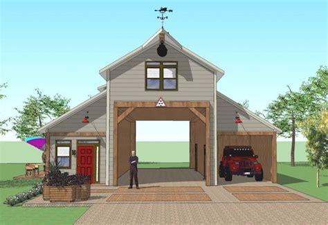 garage for rv bradley mighty steel rv garage for sale rv shelter