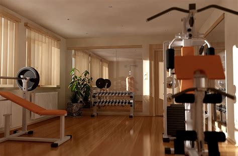 home gym interior design minimalistic small home gym design interior design ideas