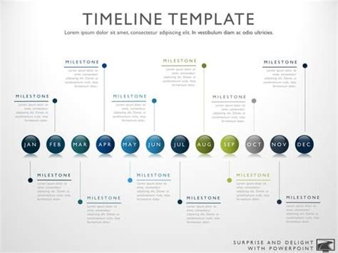 mastering your real estate career your blueprint to move from struggle to success books six phase product timeline roadmapping powerpoint diagram