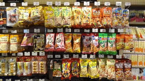 Snack Stor the complete guide to driving to malaysia what you need