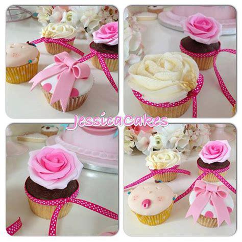 como decorar cupcakes letras 191 te apetece un curso decoraci 243 n de cupcakes