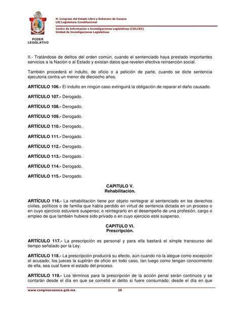 codigo civil estado de mexico vigente al 2016 codigo penal de estado de mexico 2016 agenda penal del