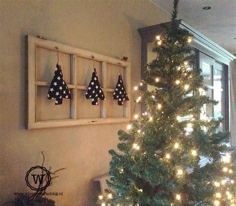 Decoratie Takken Voor Het Raam by Wis En Waarachtig 187 Kerst In Vaas