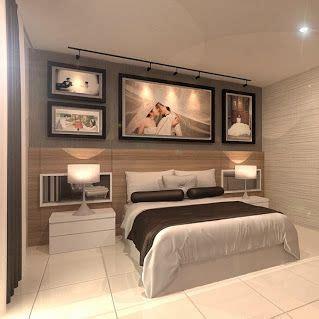 Bedroom Interior Design Ideas Malaysia Terrace House Design For Master Bedroom In Kar Perak