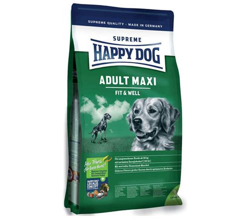 Ciclos Small Breed 15 Kg Food happy maxi breed food 15 kg dogspot pet supply store