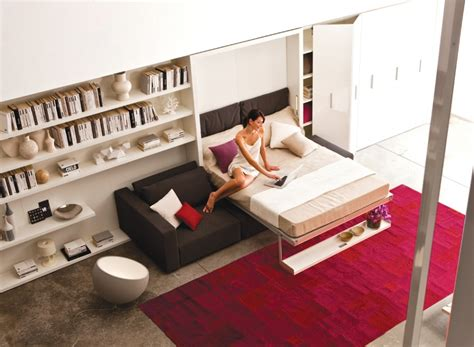 murphy bed over sofa combo beautiful interior top of murphy bed over sofa plans with